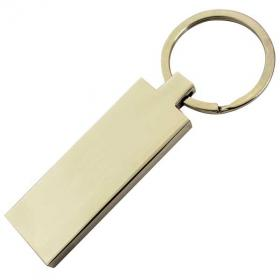 E115 Jupiter Key Ring