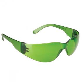 E109 Safety Glasses