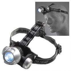 Cheap Stationery Supply of E119 Koln Head Torch Office Statationery