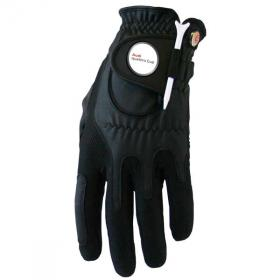 E146 Zero Friction Golf Glove