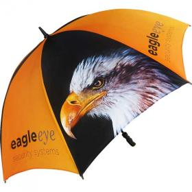 E149 Fibrestorm Golf Umbrella