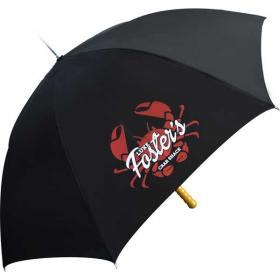 E151 Super Budget Umbrella