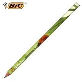 E048 Bic Evolution Digital Ecolutions Pencil