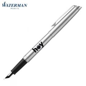E047 Waterman Hemisphere Fountain Pen