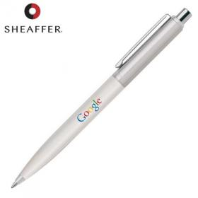 E044 Sheaffer Sentinel Colours Ballpen
