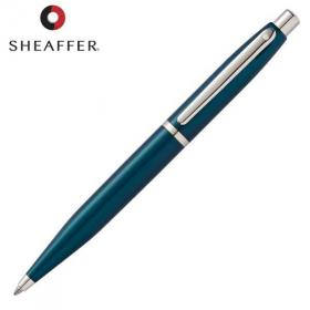 E044 Sheaffer VFM Ballpen