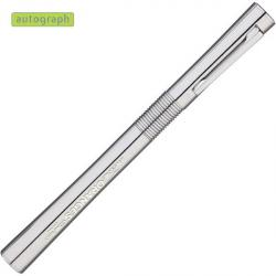 Cheap Stationery Supply of E042 Autograph Hi-Chrome Rollerpen Office Statationery