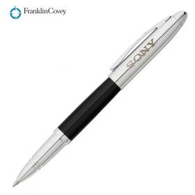 E044 Franklin Covey Lexington Ballpen