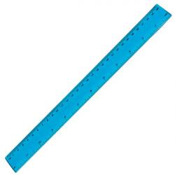 Cheap Stationery Supply of E051 Flexi Ruler Office Statationery