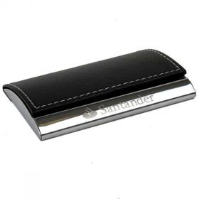 E099 Montreux Card Case