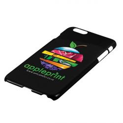 Cheap Stationery Supply of E018 Mobile Phone Cases Office Statationery