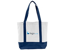 Promotional Totes